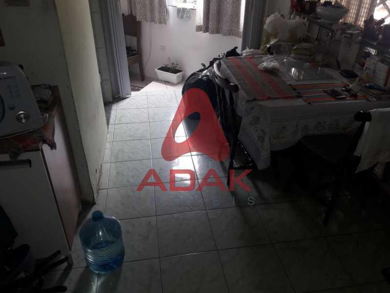 bb01f9b8-8353-4ade-8442-cf8eba - Apartamento 2 quartos à venda Laranjeiras, Rio de Janeiro - R$ 200.000 - LAAP20523 - 15
