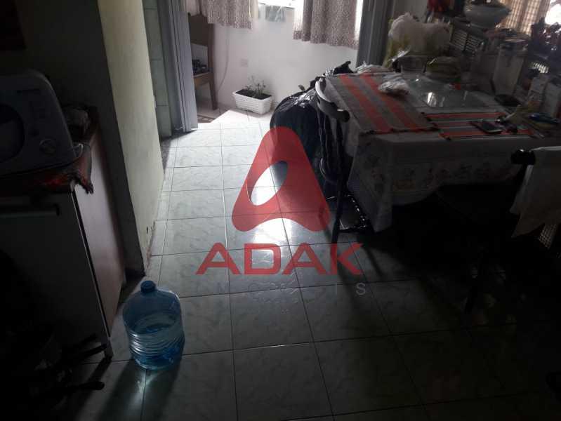 d2e8ea1c-862c-45e7-b11d-31f89f - Apartamento 2 quartos à venda Laranjeiras, Rio de Janeiro - R$ 200.000 - LAAP20523 - 14
