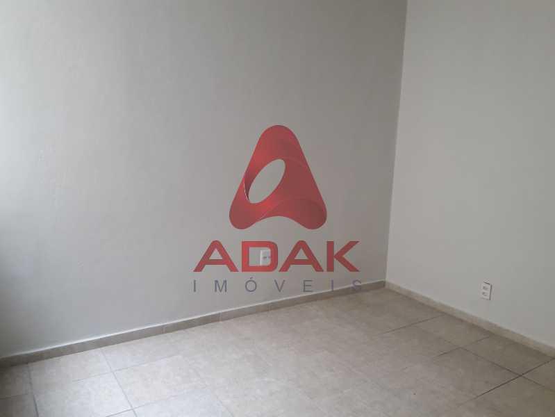 00e18cc0-e2ee-4609-9e90-c75382 - Apartamento 2 quartos para alugar Laranjeiras, Rio de Janeiro - R$ 1.750 - LAAP20528 - 8