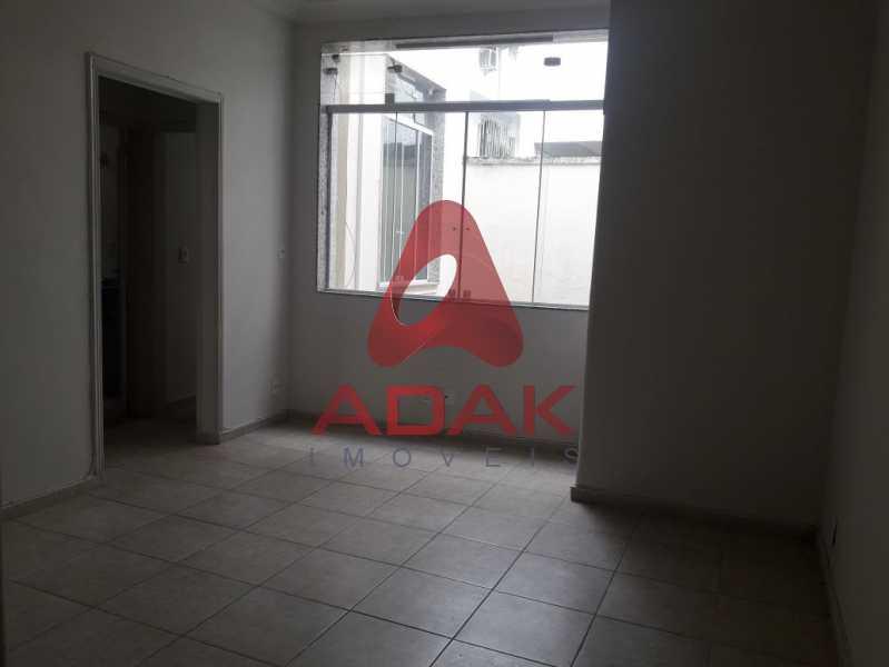2f8ed3ce-2f37-49ff-adf7-e23192 - Apartamento 2 quartos para alugar Laranjeiras, Rio de Janeiro - R$ 1.750 - LAAP20528 - 3