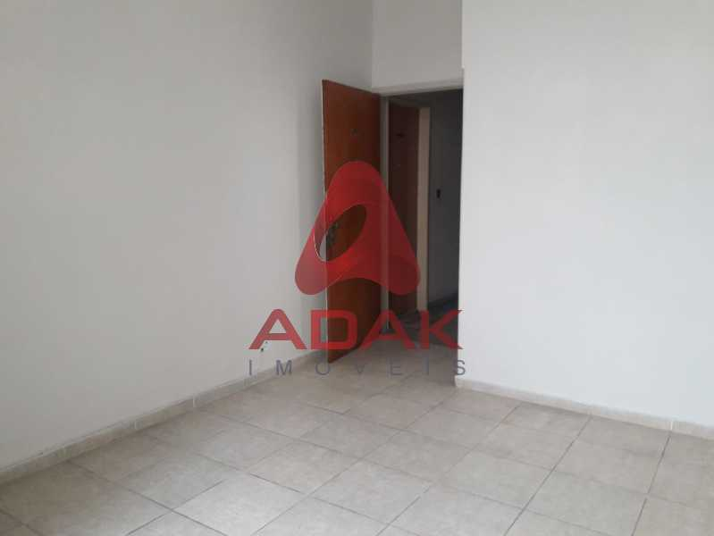 3dd8c208-e7b8-45a5-baa5-4244d3 - Apartamento 2 quartos para alugar Laranjeiras, Rio de Janeiro - R$ 1.750 - LAAP20528 - 4