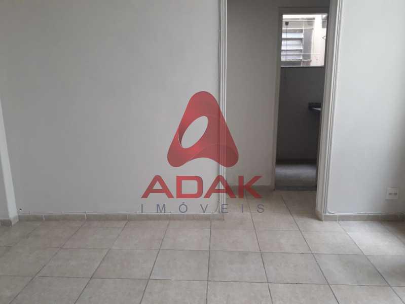 7e746372-e531-4536-9f8a-fb7a24 - Apartamento 2 quartos para alugar Laranjeiras, Rio de Janeiro - R$ 1.750 - LAAP20528 - 5