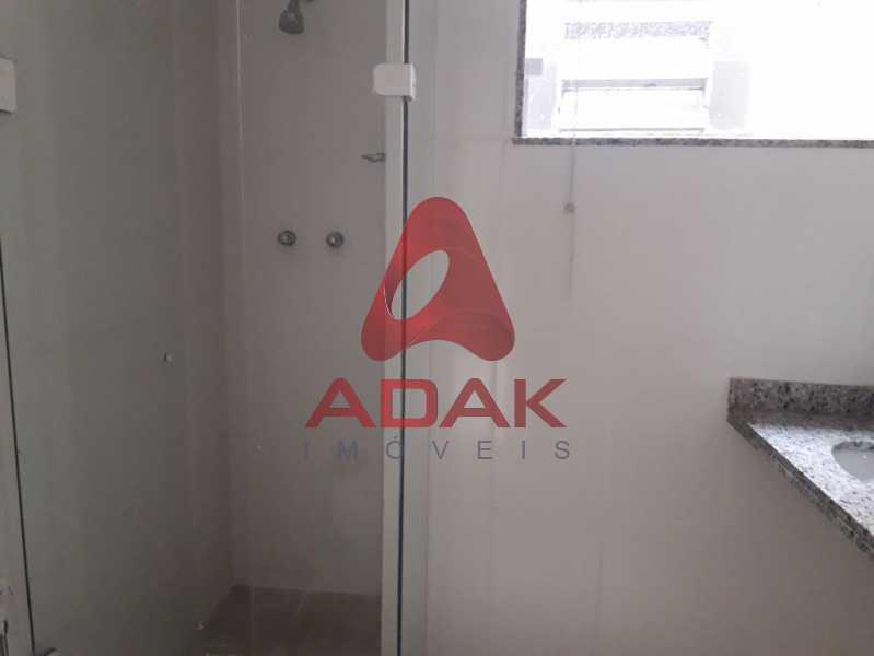 8e2fe0a7-154d-4b8f-9b22-e679b4 - Apartamento 2 quartos para alugar Laranjeiras, Rio de Janeiro - R$ 1.750 - LAAP20528 - 12