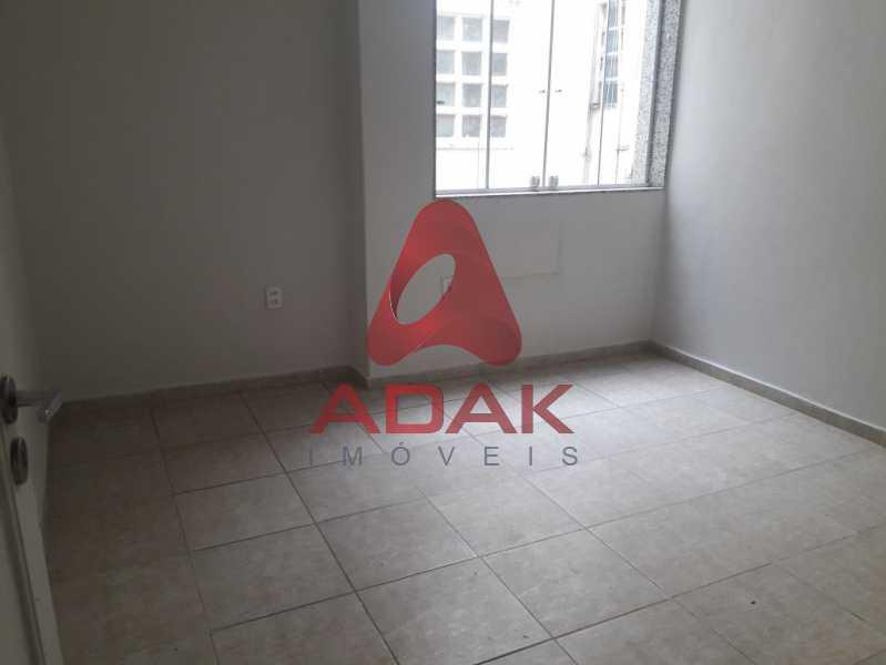 19d15ca8-c436-4e6d-9ac7-c59c1a - Apartamento 2 quartos para alugar Laranjeiras, Rio de Janeiro - R$ 1.750 - LAAP20528 - 6