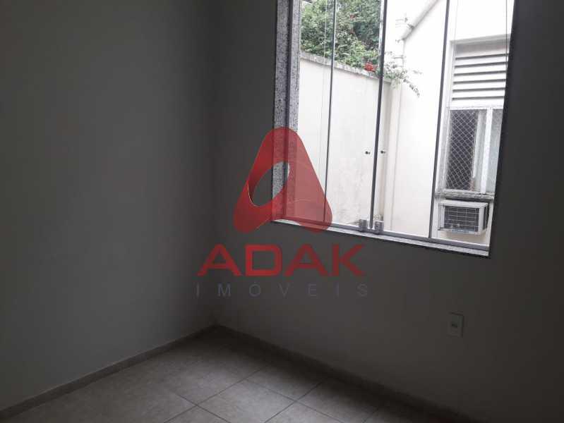 45baf856-593e-4d27-b8e8-f515a3 - Apartamento 2 quartos para alugar Laranjeiras, Rio de Janeiro - R$ 1.750 - LAAP20528 - 9