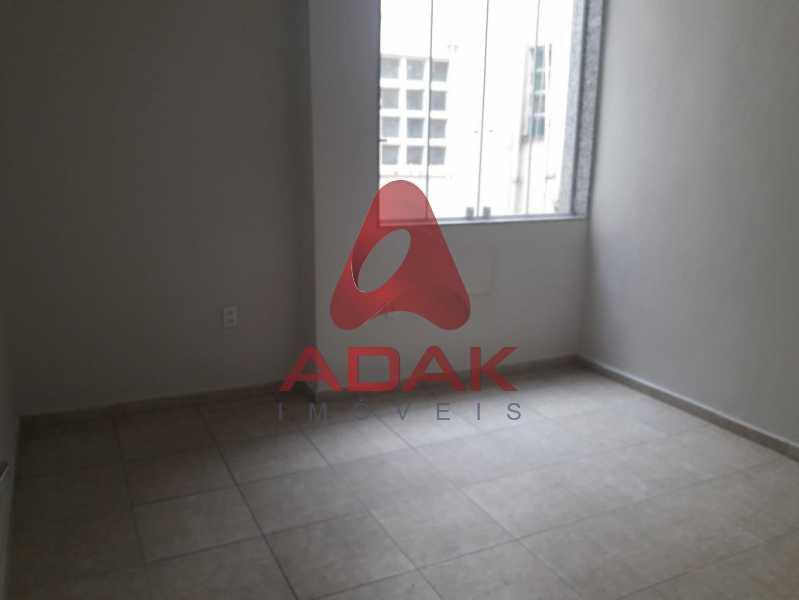 766f20f8-76a6-41f5-b660-556488 - Apartamento 2 quartos para alugar Laranjeiras, Rio de Janeiro - R$ 1.750 - LAAP20528 - 7