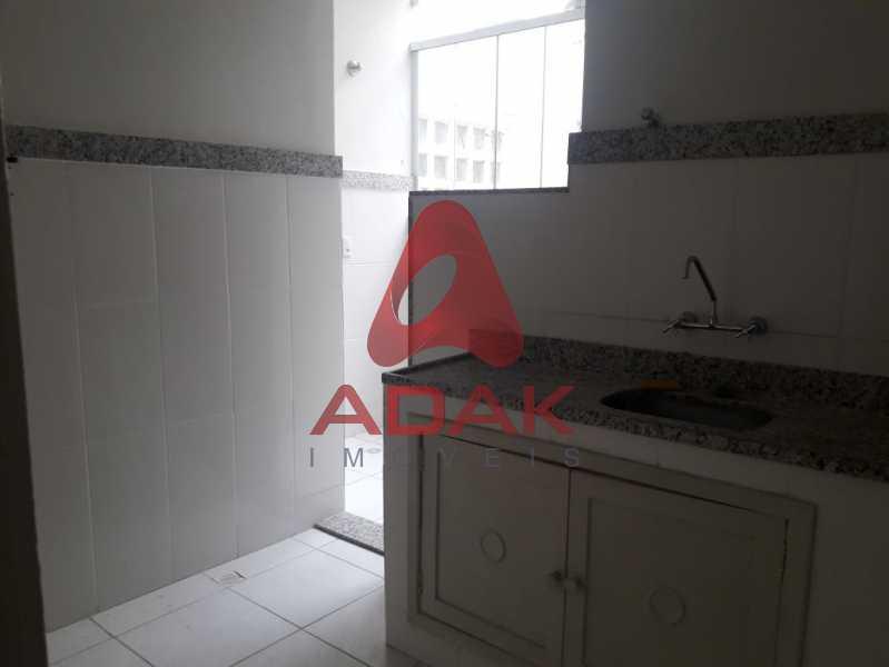 3027b4d9-0161-45a2-b1a2-84b77c - Apartamento 2 quartos para alugar Laranjeiras, Rio de Janeiro - R$ 1.750 - LAAP20528 - 15