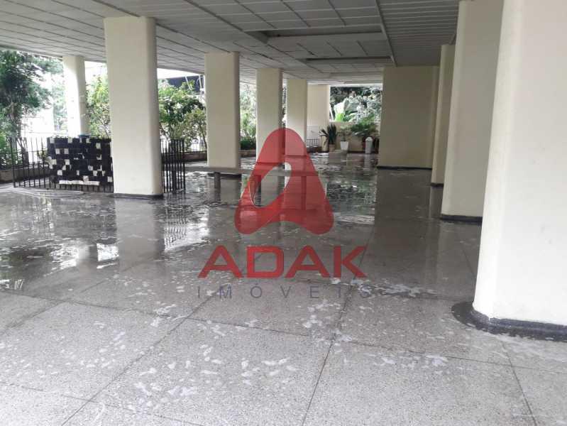 4862d08e-038b-4223-94bc-190859 - Apartamento 2 quartos para alugar Laranjeiras, Rio de Janeiro - R$ 1.750 - LAAP20528 - 22
