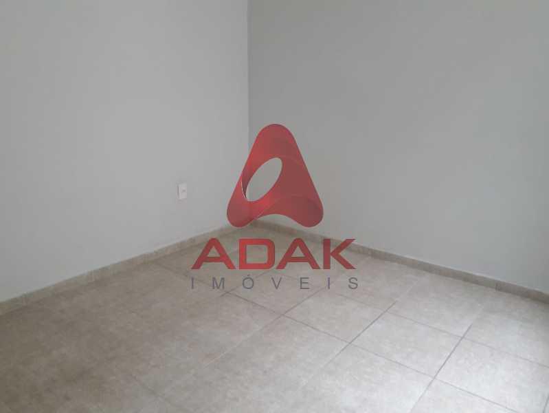 4315864a-0edd-4904-8def-7e4a9a - Apartamento 2 quartos para alugar Laranjeiras, Rio de Janeiro - R$ 1.750 - LAAP20528 - 10
