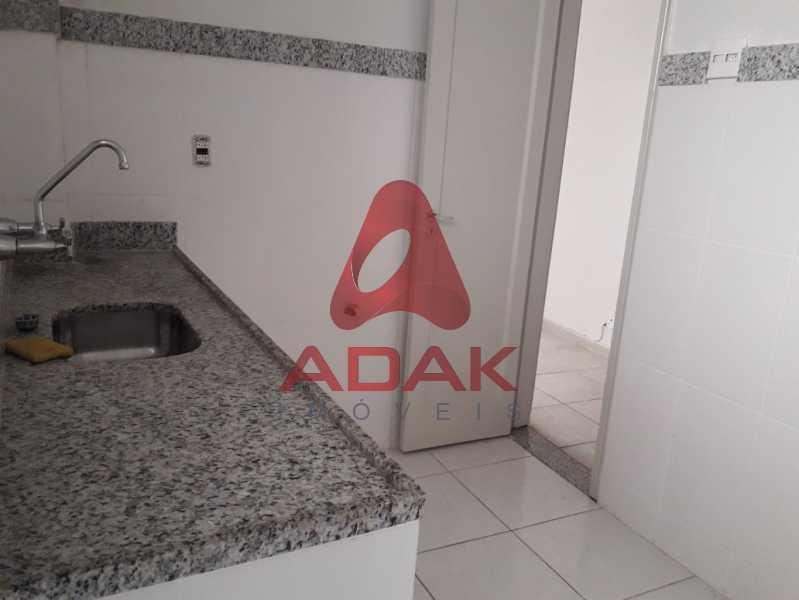 ace5d4b8-619f-4b8f-851e-5273f9 - Apartamento 2 quartos para alugar Laranjeiras, Rio de Janeiro - R$ 1.750 - LAAP20528 - 16