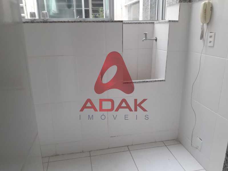 aec06a03-1728-40f9-ad0c-14bdf0 - Apartamento 2 quartos para alugar Laranjeiras, Rio de Janeiro - R$ 1.750 - LAAP20528 - 18