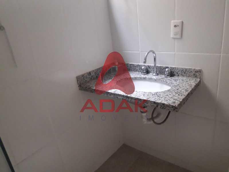 b5e4b71d-839b-403c-ae33-aa2874 - Apartamento 2 quartos para alugar Laranjeiras, Rio de Janeiro - R$ 1.750 - LAAP20528 - 11