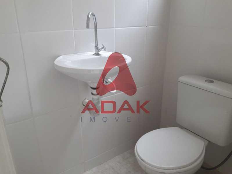 b64b79fe-a9fa-4325-99be-2e38d9 - Apartamento 2 quartos para alugar Laranjeiras, Rio de Janeiro - R$ 1.750 - LAAP20528 - 20