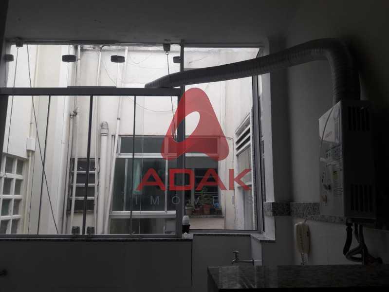 b67aeb2d-09af-4b2b-87d0-3c1d09 - Apartamento 2 quartos para alugar Laranjeiras, Rio de Janeiro - R$ 1.750 - LAAP20528 - 19