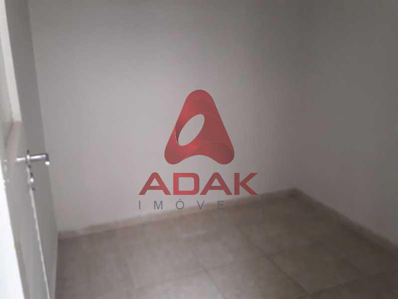 e1822ff7-ac3c-454f-a9a6-72504f - Apartamento 2 quartos para alugar Laranjeiras, Rio de Janeiro - R$ 1.750 - LAAP20528 - 21