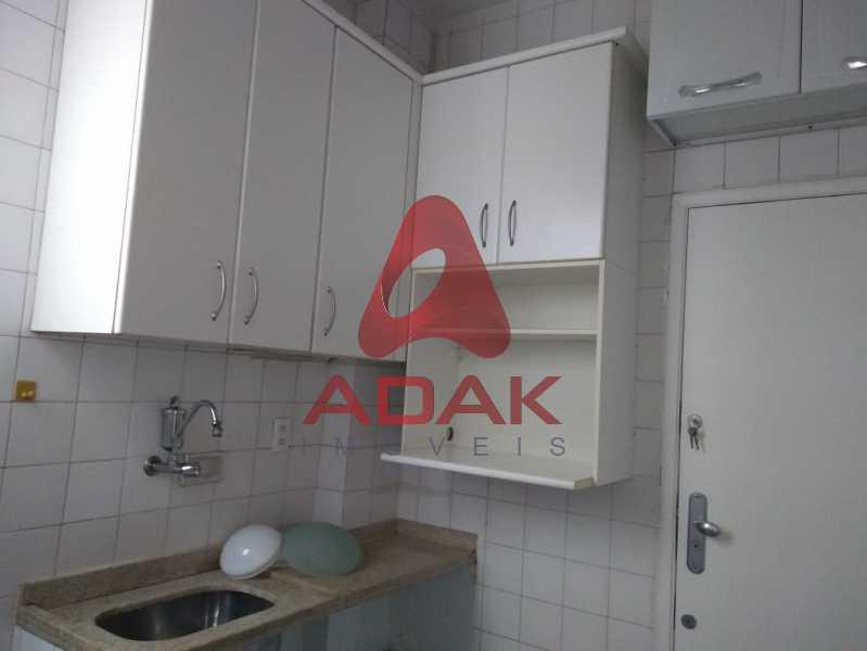 6c533eb9-54c3-4962-bda3-02fae5 - Apartamento 1 quarto à venda Catete, Rio de Janeiro - R$ 450.000 - LAAP10369 - 4