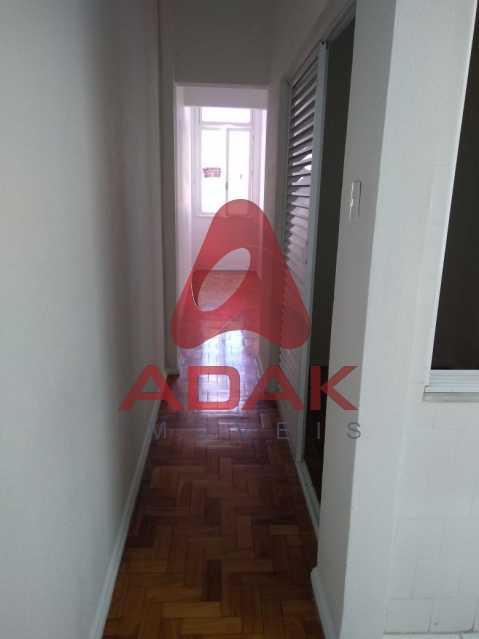 69b1b7d9-974e-492f-8718-d89c30 - Apartamento 1 quarto à venda Catete, Rio de Janeiro - R$ 450.000 - LAAP10369 - 5