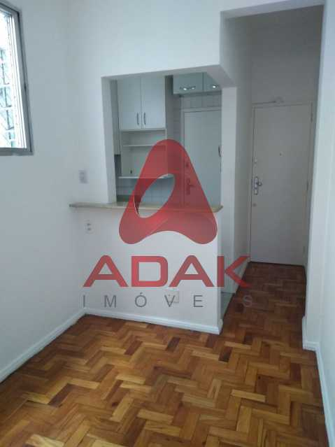 6547a041-2f47-4cc8-99b8-a5d097 - Apartamento 1 quarto à venda Catete, Rio de Janeiro - R$ 450.000 - LAAP10369 - 6