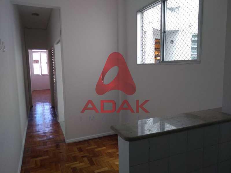 6937ab2d-7940-46f5-9b69-ede628 - Apartamento 1 quarto à venda Catete, Rio de Janeiro - R$ 450.000 - LAAP10369 - 7