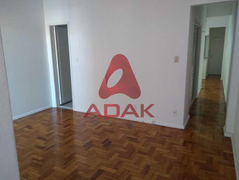 a2e8c1ce-0580-44ea-98f9-c5c0e4 - Apartamento 1 quarto à venda Catete, Rio de Janeiro - R$ 450.000 - LAAP10369 - 11