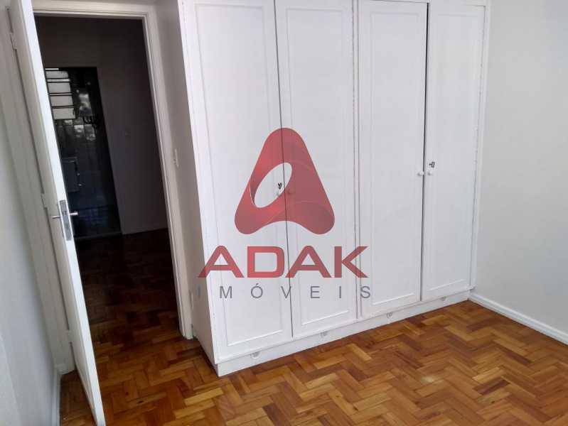 b2968204-3d1e-43d8-8e29-6377b6 - Apartamento 1 quarto à venda Catete, Rio de Janeiro - R$ 450.000 - LAAP10369 - 15