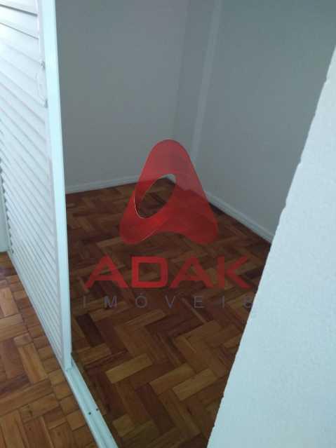 c05a6e71-cbf3-4bd0-9e7d-b0082a - Apartamento 1 quarto à venda Catete, Rio de Janeiro - R$ 450.000 - LAAP10369 - 16