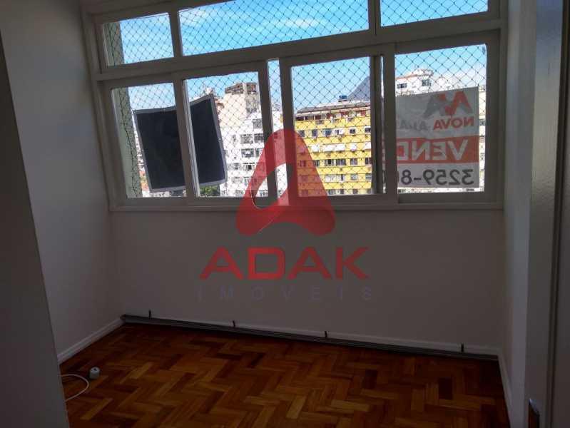 d82f1ab6-893b-4c00-bd6c-90760e - Apartamento 1 quarto à venda Catete, Rio de Janeiro - R$ 450.000 - LAAP10369 - 17
