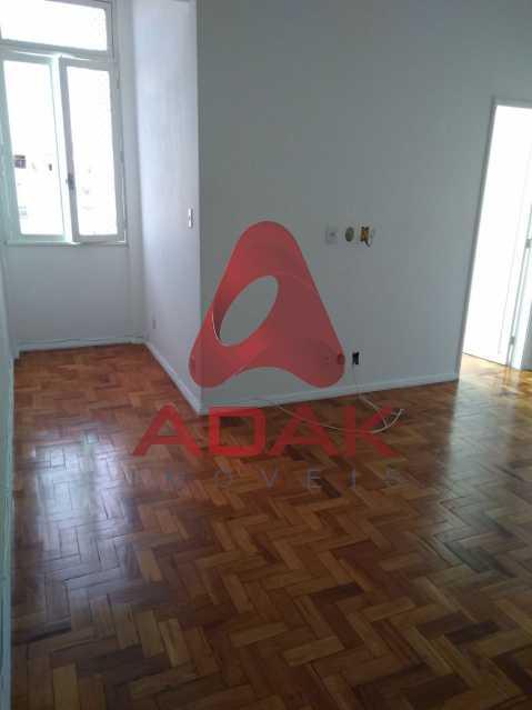db529790-8249-4dbc-a9e9-f4e261 - Apartamento 1 quarto à venda Catete, Rio de Janeiro - R$ 450.000 - LAAP10369 - 18