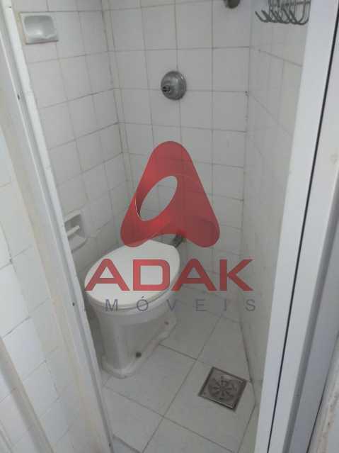 fd863a89-83be-47a5-9177-5eeecb - Apartamento 1 quarto à venda Catete, Rio de Janeiro - R$ 450.000 - LAAP10369 - 19