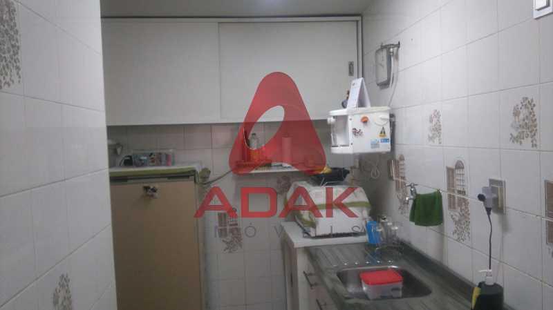 00f4c8e7-4253-4285-abb4-784484 - Apartamento 2 quartos à venda Laranjeiras, Rio de Janeiro - R$ 350.000 - LAAP20533 - 12