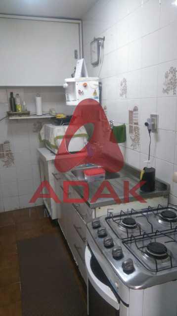 d665ac04-841d-4b7d-96b8-4f4276 - Apartamento 2 quartos à venda Laranjeiras, Rio de Janeiro - R$ 350.000 - LAAP20533 - 13