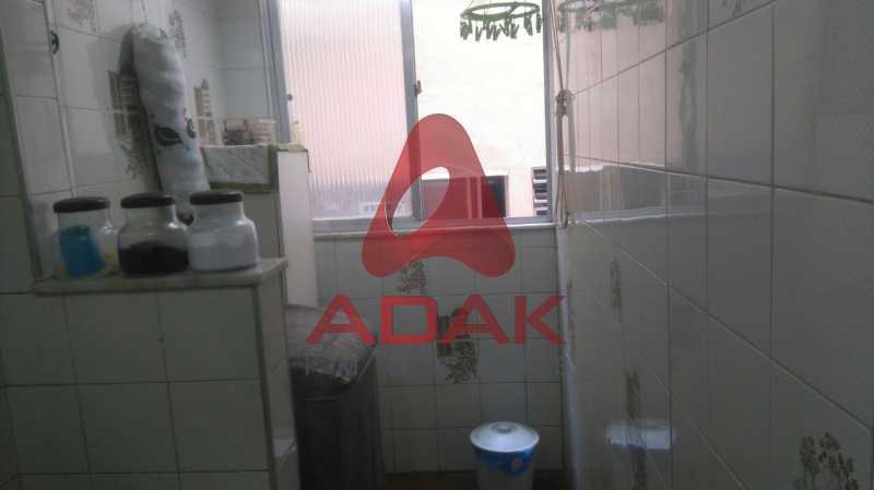 acfa1bcb-eda6-42e9-85fa-89ccc2 - Apartamento 2 quartos à venda Laranjeiras, Rio de Janeiro - R$ 350.000 - LAAP20533 - 15