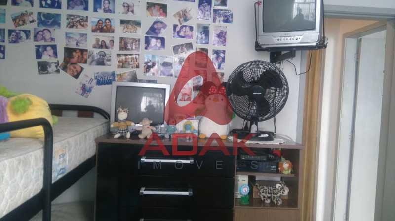 05169e7c-06a3-4046-bd00-c2201c - Apartamento 2 quartos à venda Laranjeiras, Rio de Janeiro - R$ 350.000 - LAAP20533 - 18