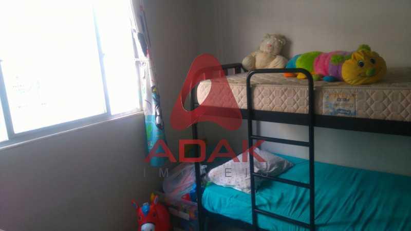 ee6dc76f-c877-4da2-906f-99a2e3 - Apartamento 2 quartos à venda Laranjeiras, Rio de Janeiro - R$ 350.000 - LAAP20533 - 21