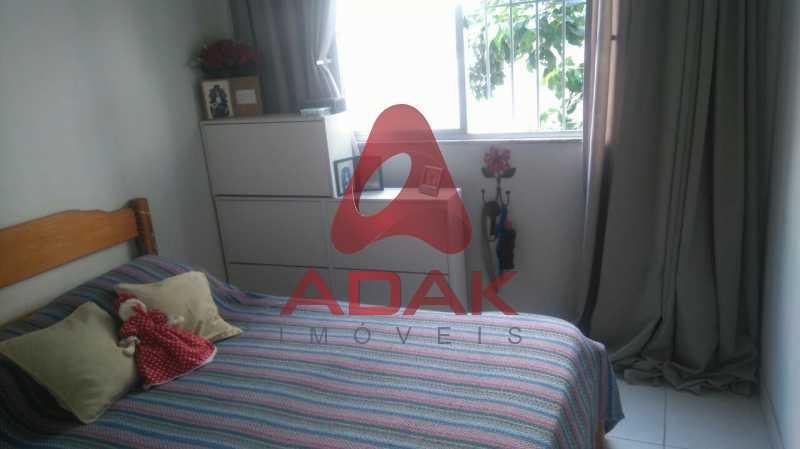13fbd0e3-6c3d-4d93-8008-c91630 - Apartamento 2 quartos à venda Laranjeiras, Rio de Janeiro - R$ 350.000 - LAAP20533 - 23