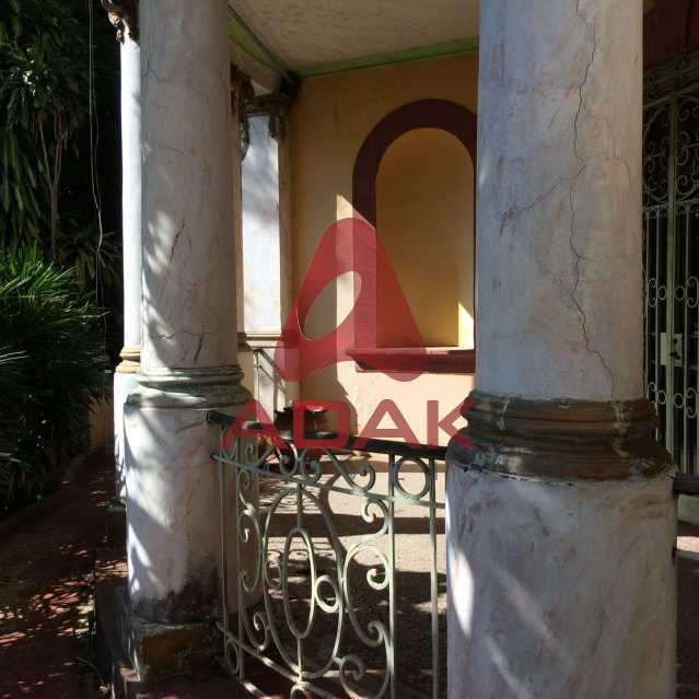 WhatsApp Image 2018-03-01 at 1 - Casa 9 quartos à venda Santa Teresa, Rio de Janeiro - R$ 3.800.000 - LACA90001 - 8