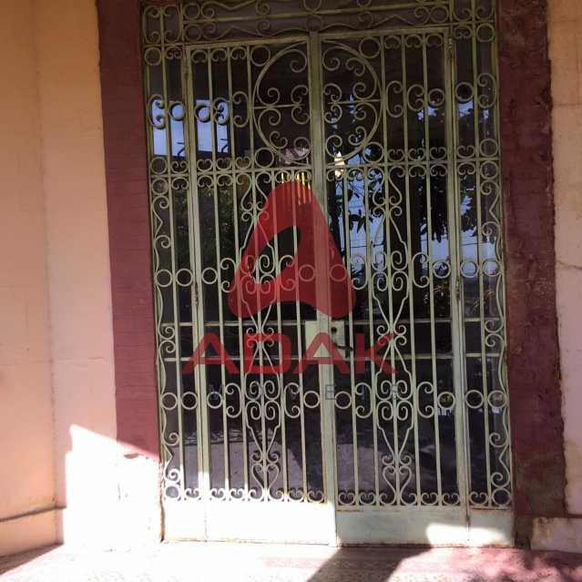 WhatsApp Image 2018-03-01 at 1 - Casa 9 quartos à venda Santa Teresa, Rio de Janeiro - R$ 3.800.000 - LACA90001 - 9