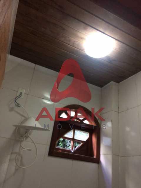 WhatsApp Image 2018-03-01 at 1 - Casa 9 quartos à venda Santa Teresa, Rio de Janeiro - R$ 3.800.000 - LACA90001 - 21