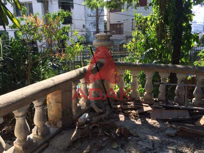 WhatsApp Image 2018-03-01 at 1 - Casa 9 quartos à venda Santa Teresa, Rio de Janeiro - R$ 3.800.000 - LACA90001 - 27