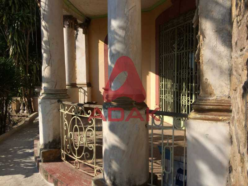 WhatsApp Image 2018-03-01 at 1 - Casa 9 quartos à venda Santa Teresa, Rio de Janeiro - R$ 3.800.000 - LACA90001 - 29