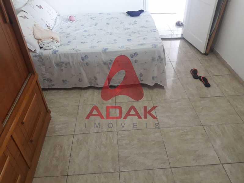 ed1194d8-4270-4314-bea9-8bc691 - Cobertura 2 quartos à venda Laranjeiras, Rio de Janeiro - R$ 150.000 - LACO20015 - 10