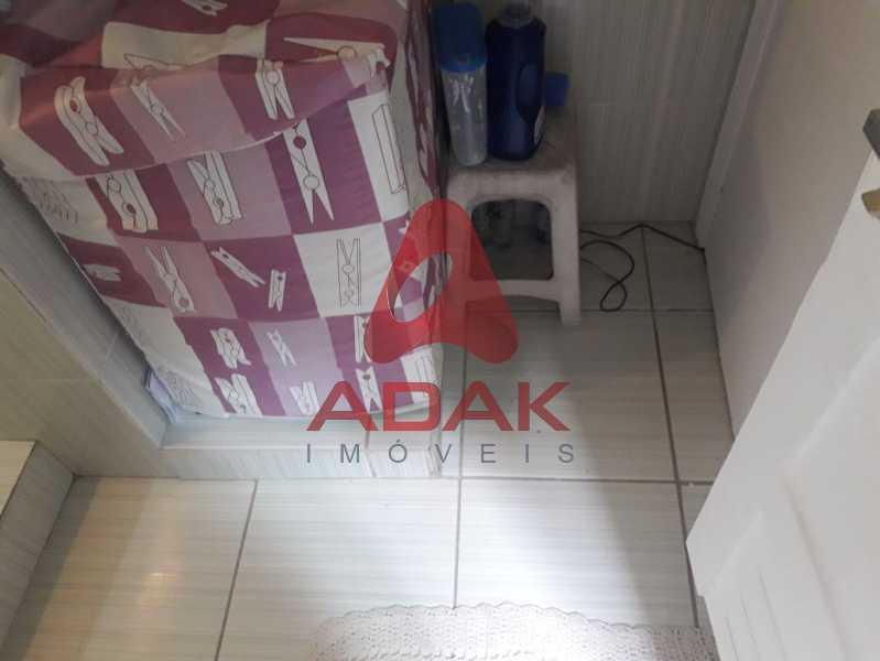 233ccb43-0bdb-4f77-93ab-cb7472 - Cobertura 2 quartos à venda Laranjeiras, Rio de Janeiro - R$ 150.000 - LACO20015 - 28
