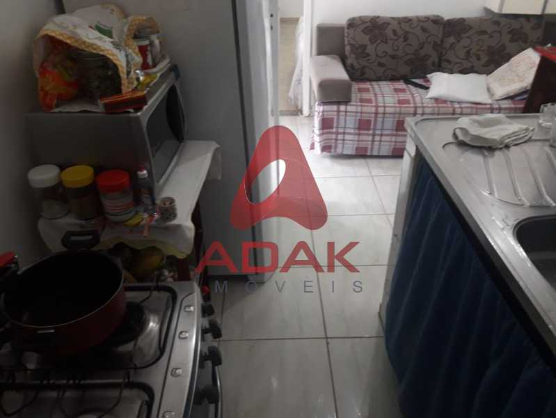 1094e53a-6e7d-49fd-b39e-65377e - Cobertura 2 quartos à venda Laranjeiras, Rio de Janeiro - R$ 150.000 - LACO20015 - 16