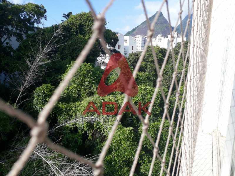 WhatsApp Image 2018-03-06 at 0 - Cobertura 3 quartos à venda Laranjeiras, Rio de Janeiro - R$ 1.100.000 - LACO30018 - 7