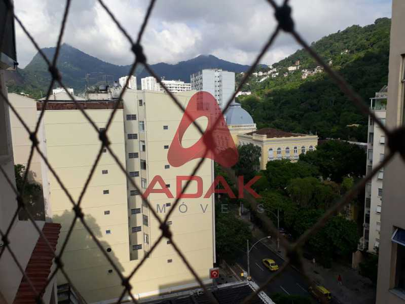 WhatsApp Image 2018-03-06 at 0 - Cobertura 3 quartos à venda Laranjeiras, Rio de Janeiro - R$ 1.100.000 - LACO30018 - 28