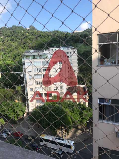 WhatsApp Image 2018-03-06 at 0 - Cobertura 3 quartos à venda Laranjeiras, Rio de Janeiro - R$ 1.100.000 - LACO30018 - 27