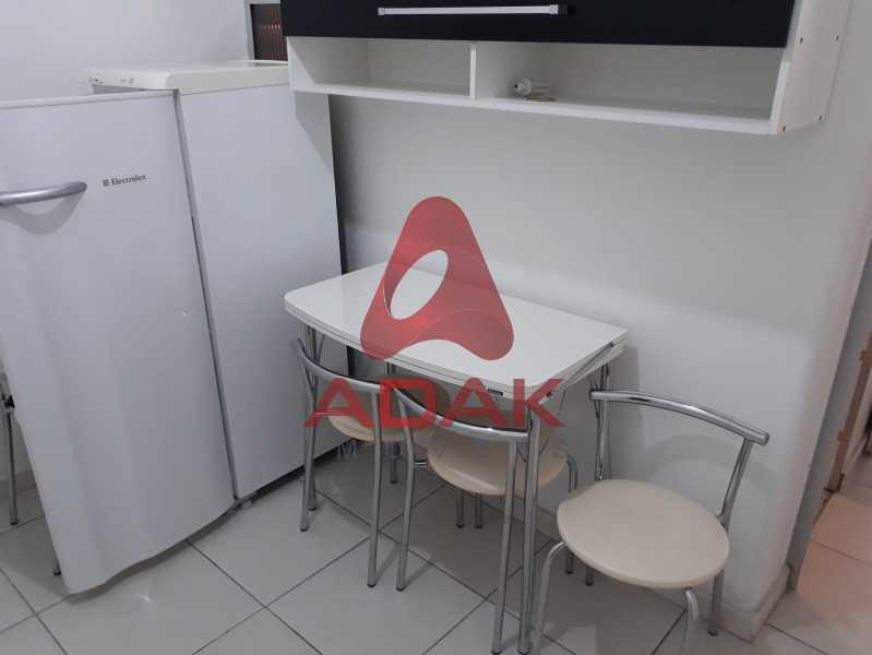 20180308_154146 - Apartamento à venda Catete, Rio de Janeiro - R$ 380.000 - LAAP00135 - 4