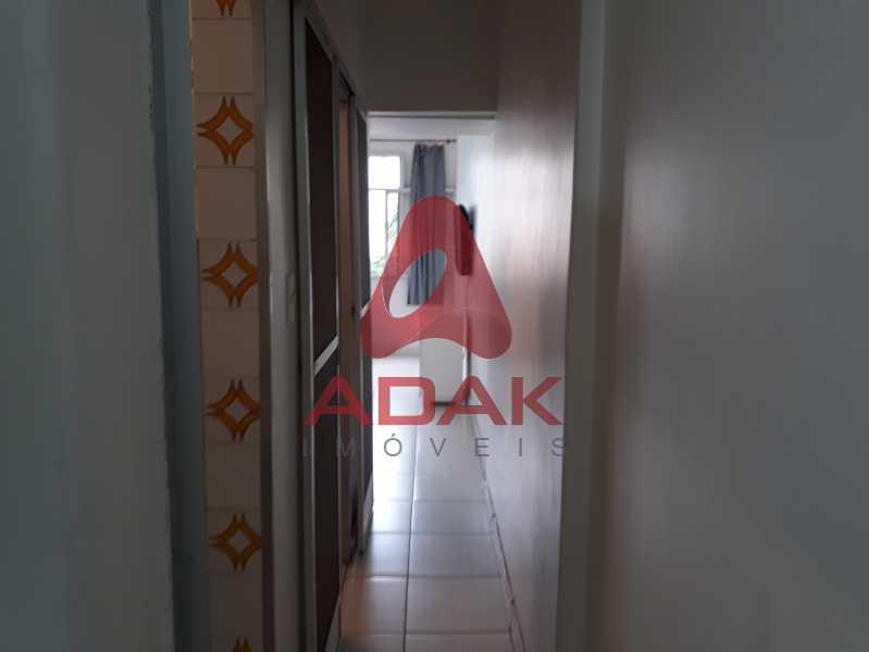 20180308_154156 - Apartamento à venda Catete, Rio de Janeiro - R$ 380.000 - LAAP00135 - 6