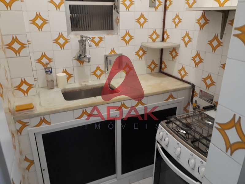 20180308_154201 - Apartamento à venda Catete, Rio de Janeiro - R$ 380.000 - LAAP00135 - 7