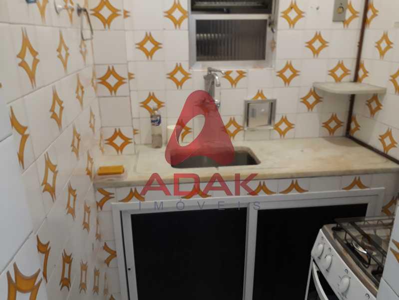 20180308_154204 - Apartamento à venda Catete, Rio de Janeiro - R$ 380.000 - LAAP00135 - 8